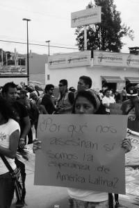 Estado de Guerrero  5