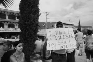 Estado de Guerrero 6